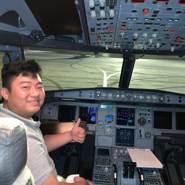 thon383's profile photo