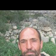manuelf290's profile photo
