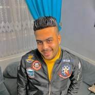 mohamedr60463's profile photo
