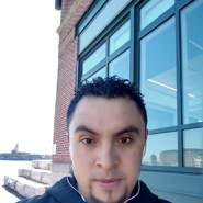 fernandoo858679's profile photo