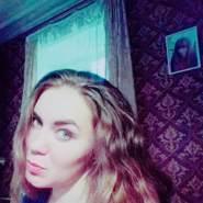 vika625462's profile photo