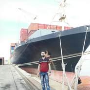 Mohmad192837's profile photo