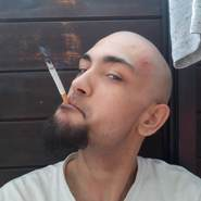lukasj343552's profile photo