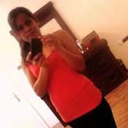 christinal212352's profile photo