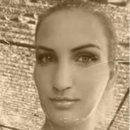viktorias665869's profile photo