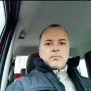 igore51's profile photo