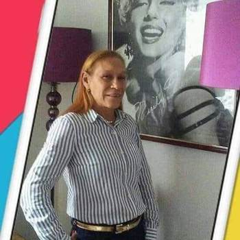 genarinap_Valverde_Single_Female