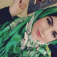 wafaam2's profile photo
