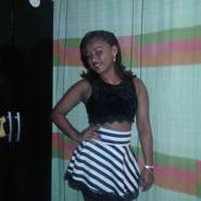lucir67's profile photo