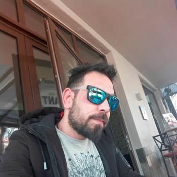 panostat33_Kentriki Makedonia_Célibataire_Homme