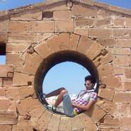 hamoudak88112's profile photo