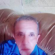 quincho34's profile photo
