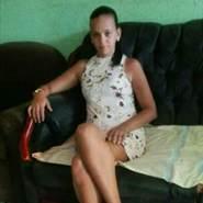 lilv038's profile photo
