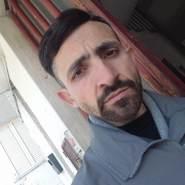 michelep506096's profile photo