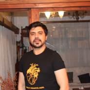 zaikkhan9's profile photo