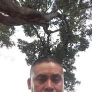 eugeniohernande29976's profile photo