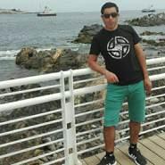 maximusd674824's profile photo