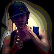 Samo_X's profile photo