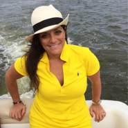 patricia007409's profile photo