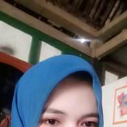 yenis94's profile photo