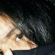 lmshssh's profile photo