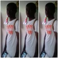ousmaned182922's profile photo
