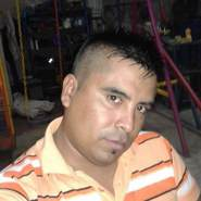 elpoeta25's profile photo