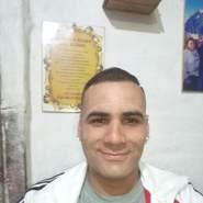 angela578218's profile photo
