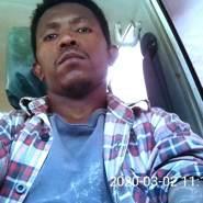 donald119729's profile photo