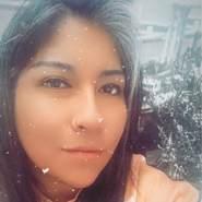 piaf774's profile photo