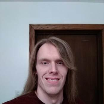 jessep430094_Wisconsin_Single_Male