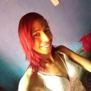gabrielas529981's profile photo