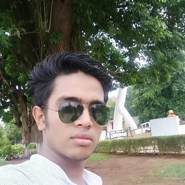 mahmudulh610103's profile photo