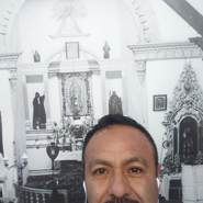 antoniod625592's profile photo