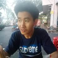 userqv2735's profile photo