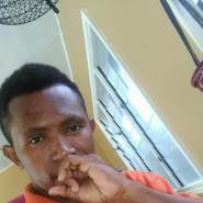 jessyt74153's profile photo