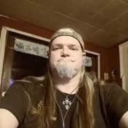 patricks692313's profile photo