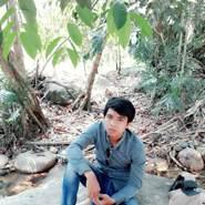 vanh581297's profile photo