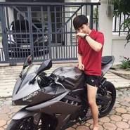 oliverq670774's profile photo