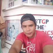 robertsarmiento11's profile photo