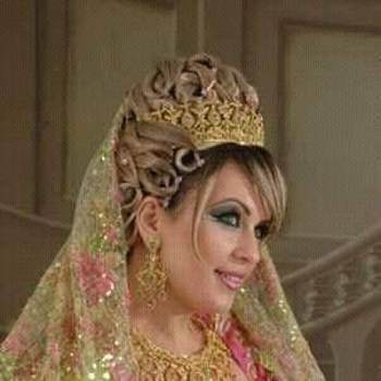 khadijak703194_Casablanca-Settat_Soltero (a)_Femenino