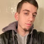 zfranchina98's profile photo