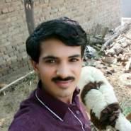 mukhtiar1651's profile photo