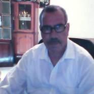 najibj310831's profile photo