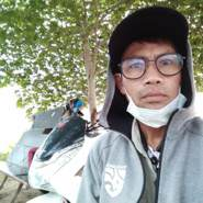 theerasitk's profile photo