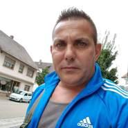 peacesilver379364's profile photo