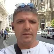vovar99's profile photo