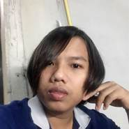 bom6098's profile photo