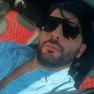 aymenb168430's profile photo