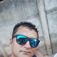 joseg6345's profile photo
